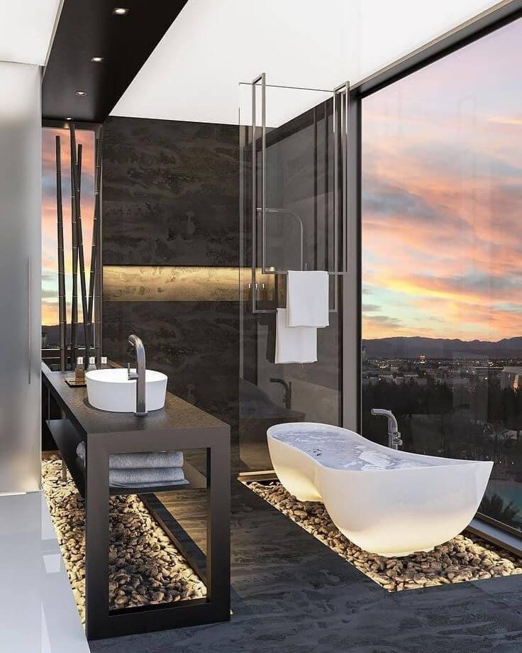 bathroom renovation services dubai