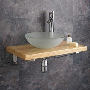 Sinks and Basins Fitting